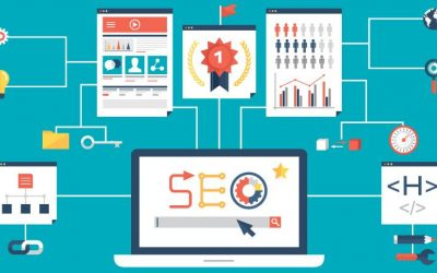 The Importance of SEO for Tree Service Companies