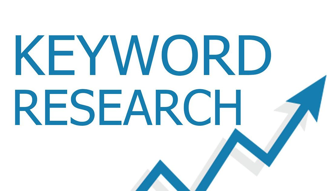 Top Tree Service Keywords For SEO