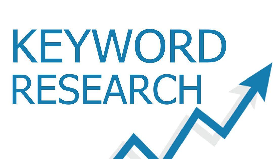 Top Tree Service Keywords For SEO