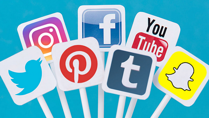 How To Leverage Social Media
