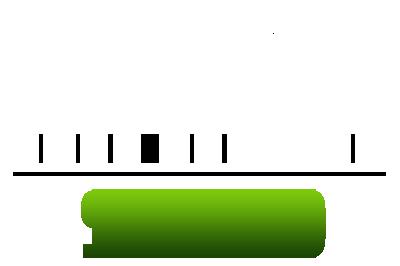 Tree Service SEO